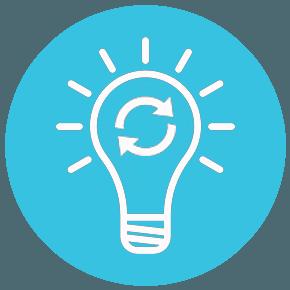 éclairage-durable