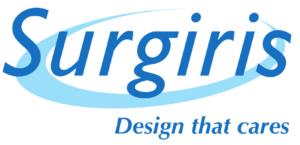 logo-Surgiris